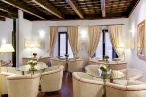 Cafetería 2