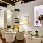 Cafetería 4