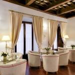 Cafetería 5