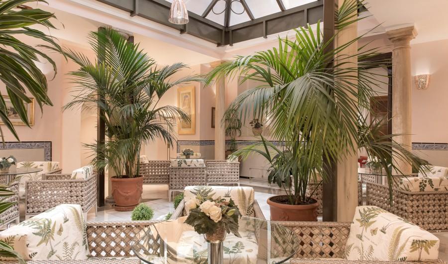 hotel-anacapri-patio-04
